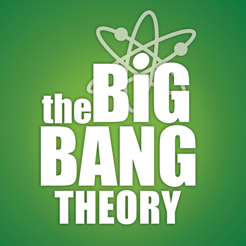 The Big Bang Theory Spoilers Season 8 Premiere Live Stream: When Will Penny And Leonard Get Married?