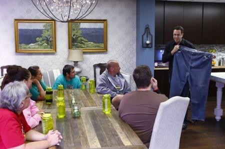 The Biggest Loser Recap: Season 13 Episode 13, 3/27/12