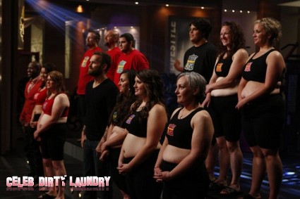 The Biggest Loser Recap: Season 13 Episode 9 – 2/28/12