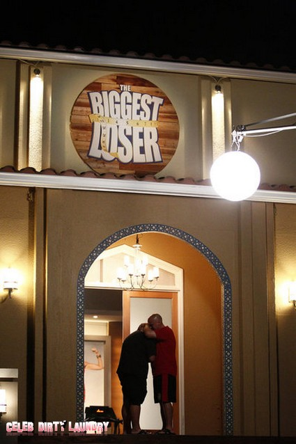 The Biggest Loser Season 13 Episode 9 Recap 2/28/12