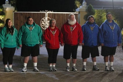 The Biggest Loser Season 13 Episode 1 Premiere Wrap-Up