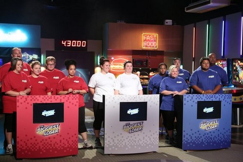 The Biggest Loser 2013: Season 14 Episode 3 Recap 01/14/13
