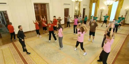 The Biggest Loser 2012 Season 13 Episode 15 Recap 4/10/12