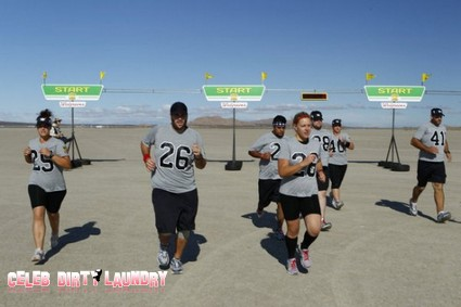 The-Biggest-Loser-Season-12-Episode-12