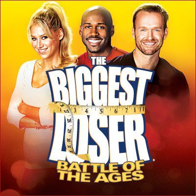 The Biggest Loser Season 12 Episode 2 Live Recap 9/27/11