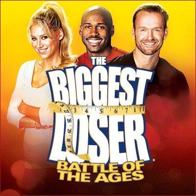 The Biggest Loser Season 12 Episode 2 Live Recap 9/27/11