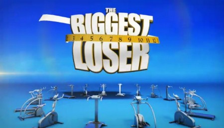 The Biggest Loser Recap: Season 13 Episode 10, 3/6/12