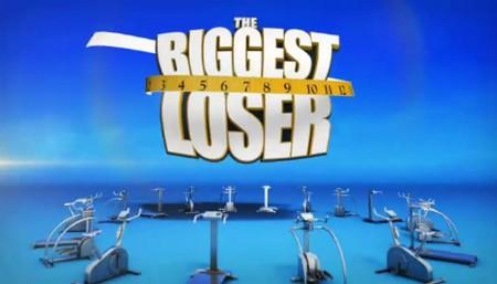 The Biggest Loser Recap: Season 13 Episode 10, 3/6/12