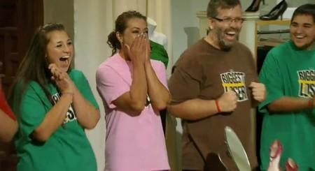 The Biggest Loser 2012 Season 13 Episode 14 Recap 4/3/12