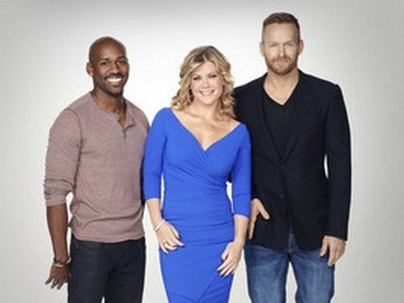 The Biggest Loser 2012 Season 13 Episode 16 Recap 4/17/12