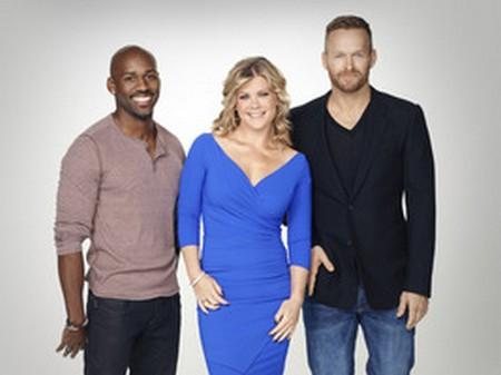 The Biggest Loser 2012 Season 13 Episode 16 Recap 4/17/12