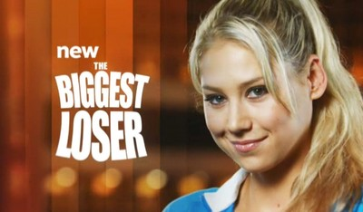 The Biggest Loser Season 12 Week 5 Recap 10/18/11