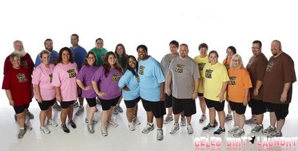 The Biggest Loser Season 13 Episode 1 Premiere Recap 1/3/12