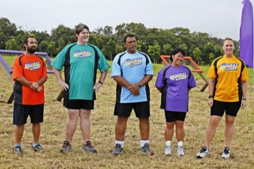 The Biggest Loser Season 16 Who Won Finale Recap: Toma Dobrosavljevic Glory Days Winner!
