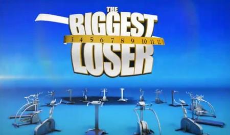 The Biggest Loser 2012 Season 13 Episode 17 Recap 4/24/12