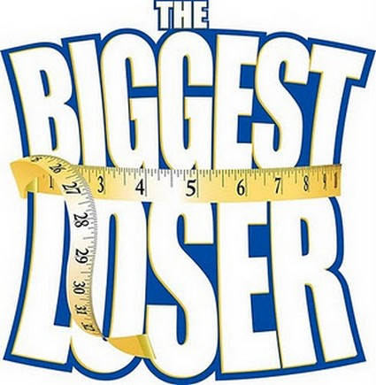 The Biggest Loser Season 13 Episode 6 Wrap-Up