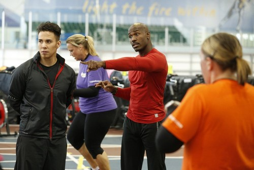 The Biggest Loser RECAP 1/14/14: Season 15 Episode 12