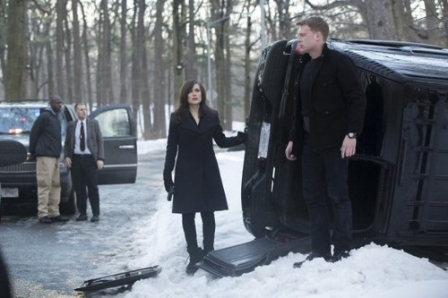 "The Blacklist RECAP 3/17/14: Season 1 Episode 16 ""Mako Tanida"""