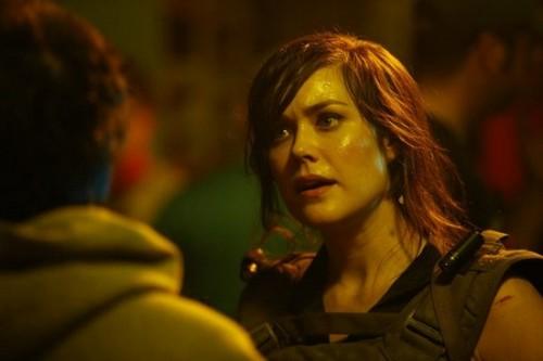"The Blacklist Recap 11/25/13: Season 1 Episode 9 ""Anslo Garrick"""