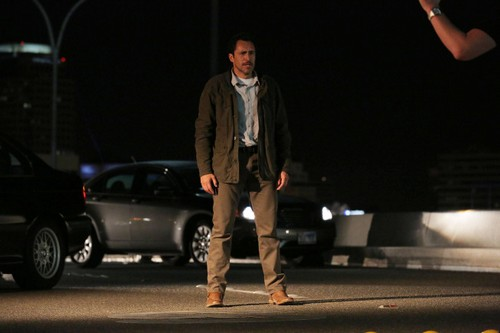 "The Bridge RECAP 9/18/13: Episode 11 ""Take the Ride, Pay the Toll"""