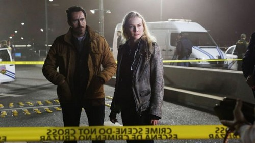 "The Bridge Recap 7/23/14: Season 2 Episode 3 ""Sworrowsworn"""