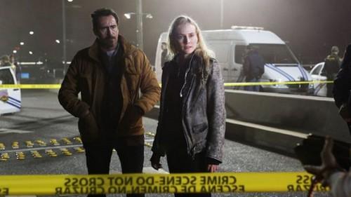 """The Bridge Recap 7/23/14: Season 2 Episode 3 """"Sworrowsworn"""""""