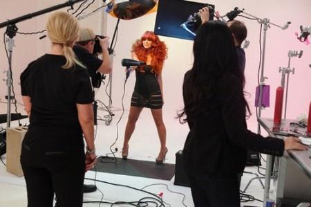 The Celebrity Apprentice 2012 Recap: Episode 12 'Blown Away' 5/6/12