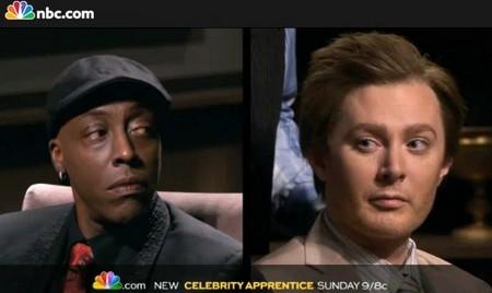 "The Celebrity Apprentice 2012 FINALE ""And The Winner Is"" Recap 5/20/12"