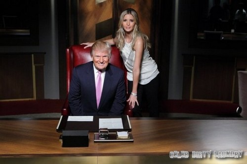 "The Celebrity Apprentice 2013 RECAP 5/12/13: Season 6 Episode 11 ""All-Stars"""