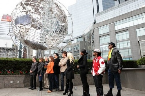 "Celebrity Apprentice 2013 RECAP 3/31/13: Season 6 Episode 5 ""All-Stars"""