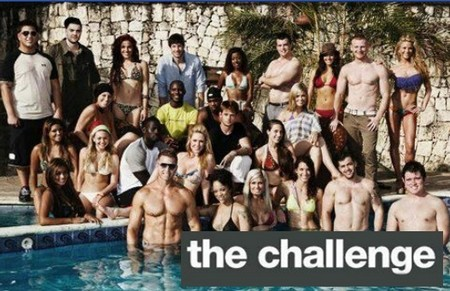Casting and Elimination Spoilers for MTV's Upcoming Season of 'The Challenge'