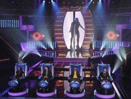 The Choice 2012 Season 1 Episode 4 Recap 6/28/12