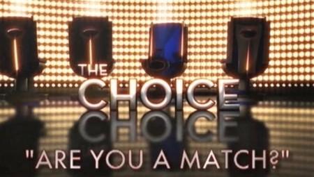 The Choice 2012 Season 1 Episode 2 Recap 6/14/12