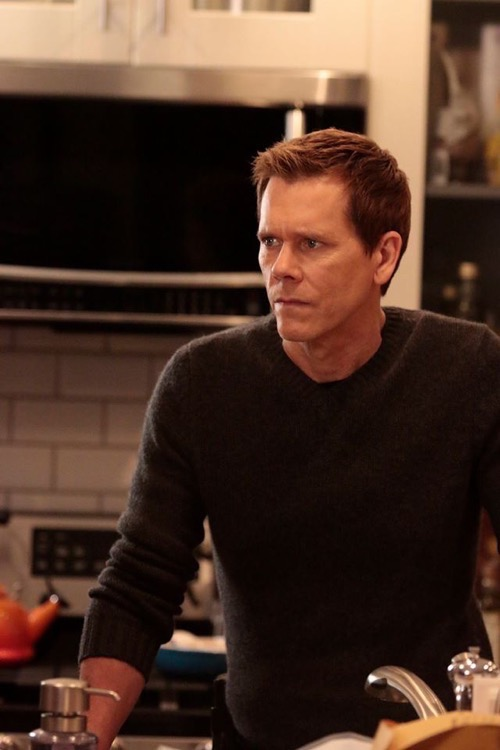 """The Following Recap - Strauss Composes a Sinister Symphony: Season 3 Episodes 4 & 5 """"Home/A Hostile Witness"""""""