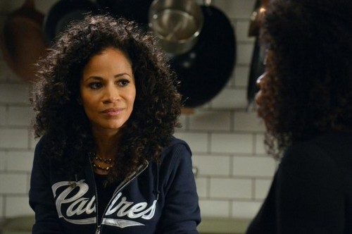 "The Fosters RECAP 2/10/14: Season 1 Episode 15 ""Padre"""