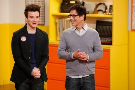 The Glee Project Recap: Season 2 Finale 'GLEE-ality' 8/14/12