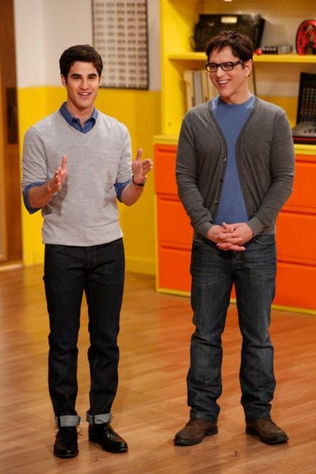 The Glee Project Recap: Season 2 Episode 9 'Romanticality' 7/31/12