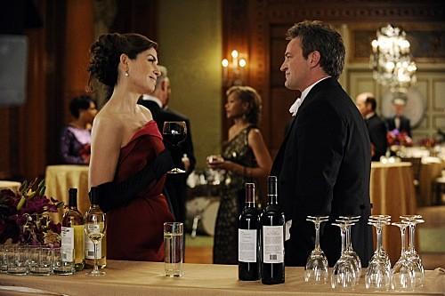 "The Good Wife RECAP 3/24/13: Season 4 Episode 18 ""Death of a Client"""