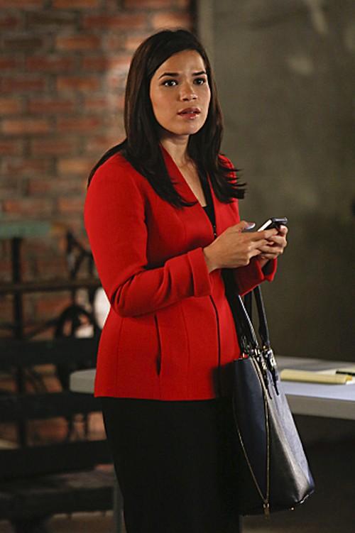 "The Good Wife RECAP 11/17/13: Season 5 Episode 8 ""The Next Month"""