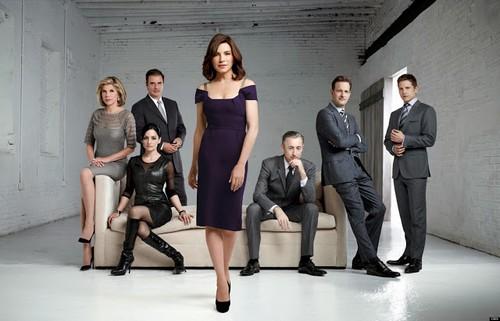"The Good Wife Season 5 Episode 9 ""Whack-a-Mole"" Sneak Peek Video & Spoilers"