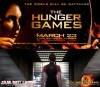 New 'Hunger Games' Photos Released -- Take A Closer Look At Your Favorite Characters (Photos)