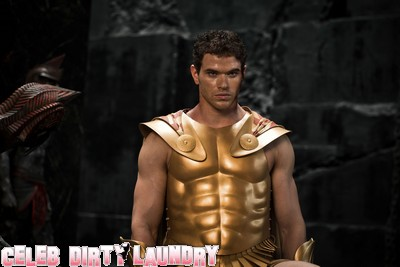 The-IMMORTALS-Kellan-Lutz