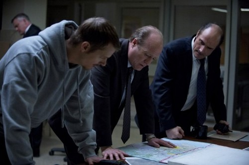 "The Killing RECAP 7/14/13: Season 3 Episode 8 ""Try"""