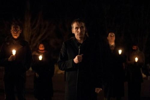 """The Leftovers Recap 7/27/14: Season 1 Episode 5 """"Gladys"""""""