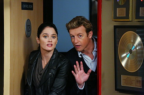 "The Mentalist RECAP 4/21/13: Season 5 Episode 20 ""Red Velvet Cupcakes"""