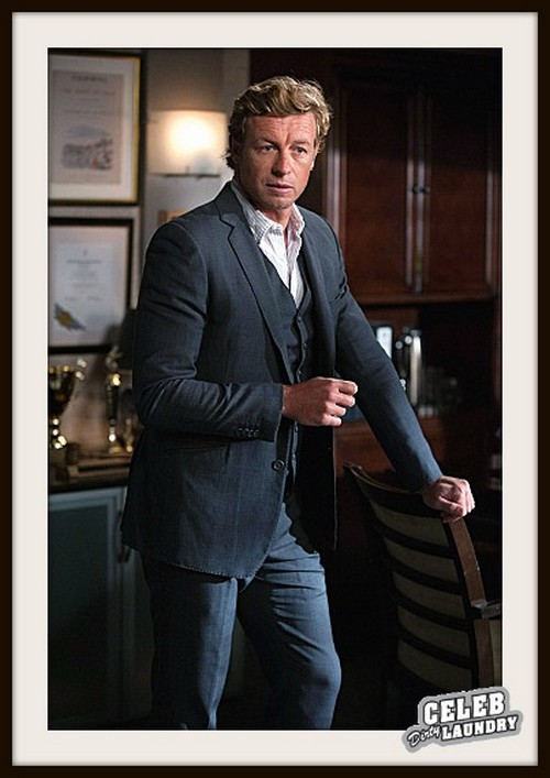 "The Mentalist RECAP 10/6/13: Season 6 Episode 2 ""Black-Winged Redbird"""