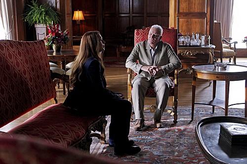 """The Mentalist RECAP 11/3/13: Season 6 Episode 6 """"Fire and Brimstone"""""""