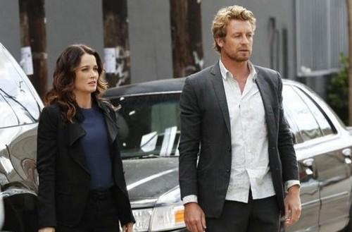 "The Mentalist RECAP 12/8/13: Season 6 Episode 10 ""Green Thumb"""