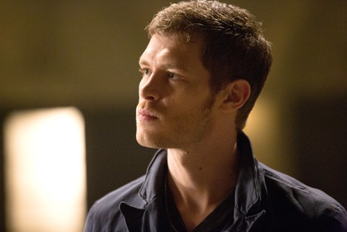 """The Originals Season 1 Episode 5 Review – Spoilers Episode 6 """"Fruit of the Poisoned Tree"""""""