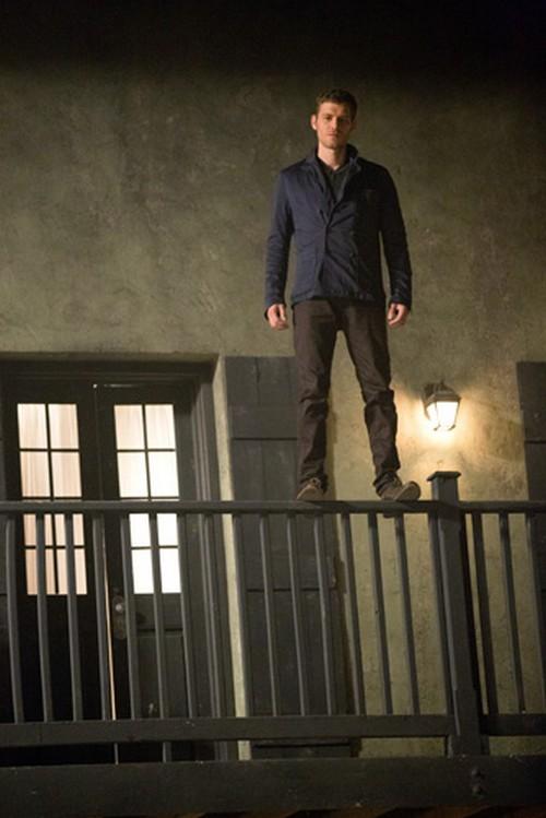 "The Originals RECAP 10/29/13: Season 1 Episode 5 ""Sinners and Saints"""